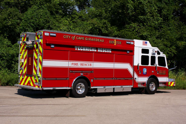 Cape-Girardeau-MO-Rescue-Back