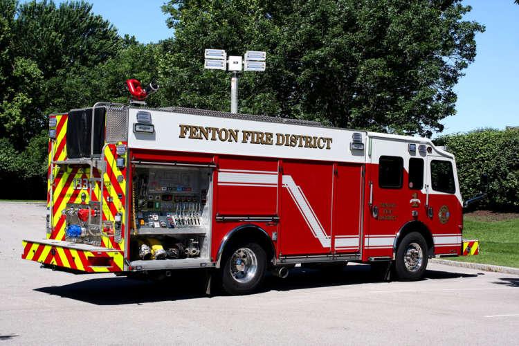Fenton-FPD.-Rear-Mountjpg
