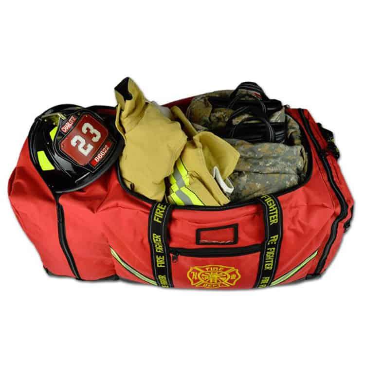 Lightning X Gear Bag