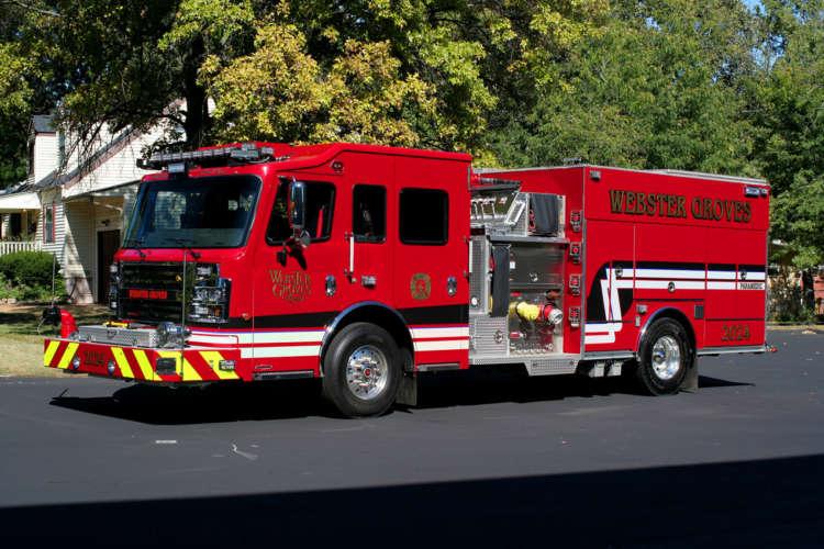 MO-Webster-Groves-Engine-Top-Mount