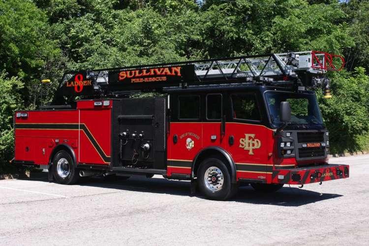 Sullivan-FPD-75-Viper