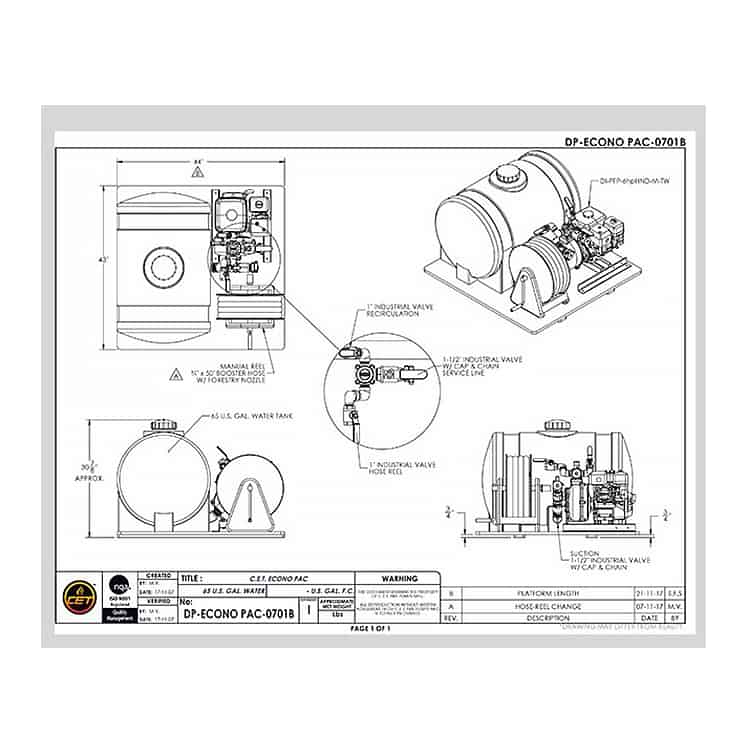 pac unit diagram advance wiring diagram pac unit diagram wiring diagram autovehicle pac unit diagram